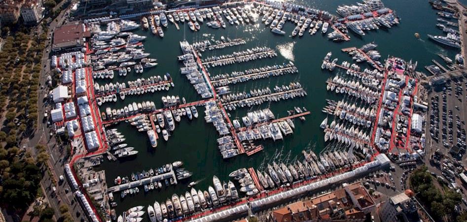 Festival de Plaisance de Cannes 2011